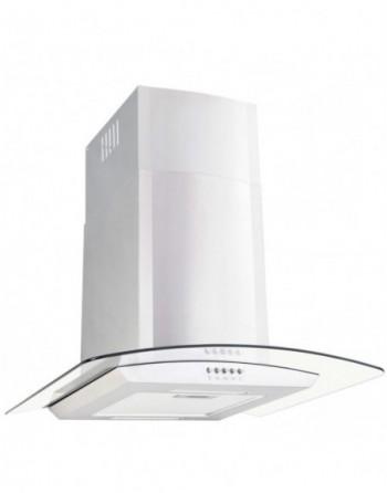 Okap kuchenny LED, ścienny,...